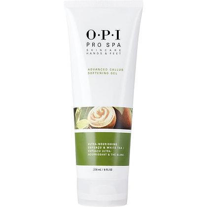 OPI ProSpa Advanced Callus Softening Gel