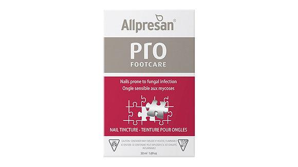 ALLPRESAN Nail Tincture - 1.69oz/50.7ml