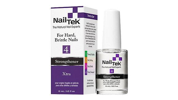 NAIL TEK Strengthener (Xtra)