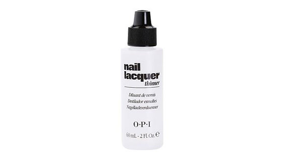 OPI Thinner - 2oz/60ml