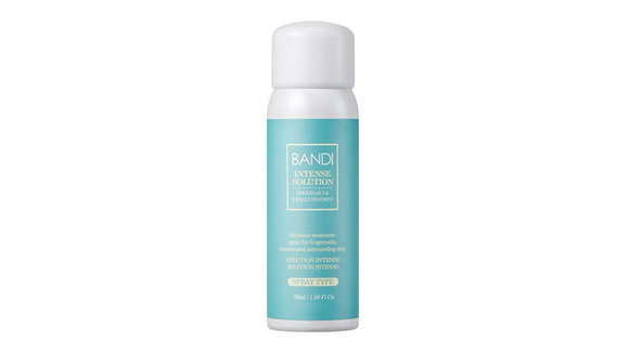 BANDI Intense Solution - 50ml