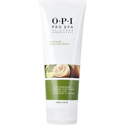 OPI ProSpa Soothing Moisture Mask