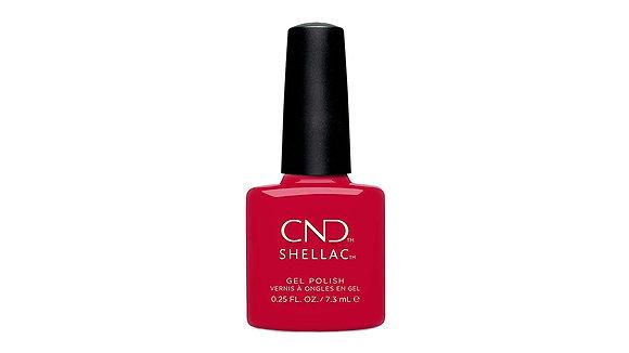 CND Shellac Gel Polish - 0.25oz/7.5ml