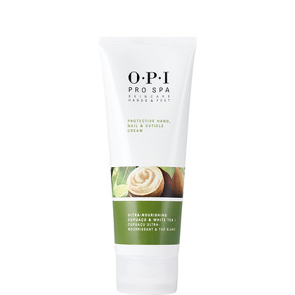 OPI ProSpa Protective Hand, Nail & Cuticle Cream