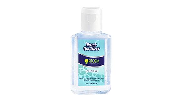 ORIGEM Original Hand Sanitizer