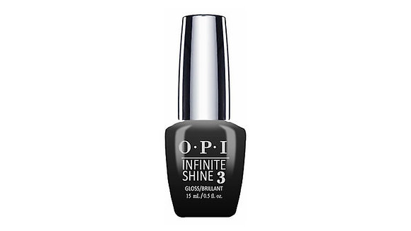 OPI IS Infinite Shine ProStay Gloss (Top Coat)