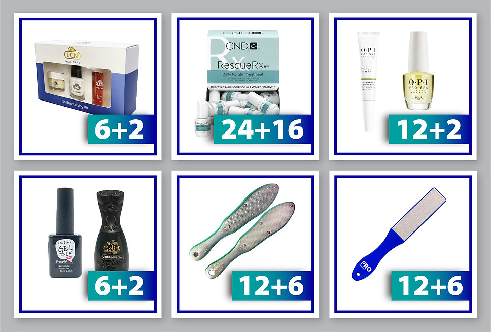 promotion July-01.jpg
