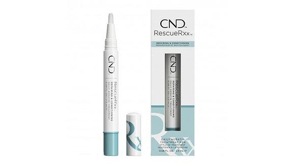 CND Rescue Rxx Care Pen