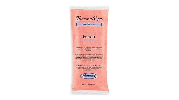 Thermal Spa Paraffin Wax