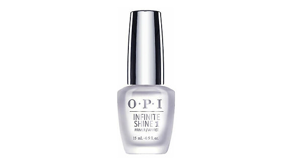 OPI IS Infinite Shine ProStay Primer (Base Coat)
