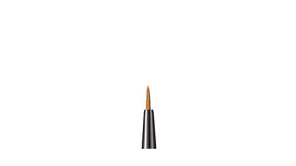BANDI Gelist Brush No.18
