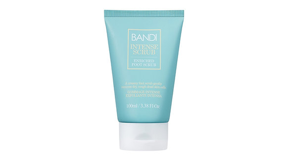 BANDI Intense Scrub - 100ml