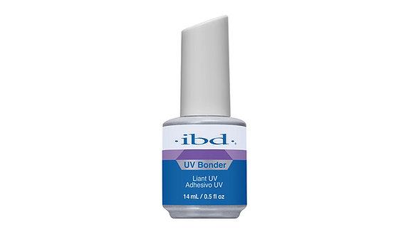 IBD UV Bonder