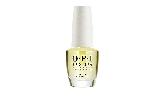 OPI ProSpa Nail & Cuticle Oil