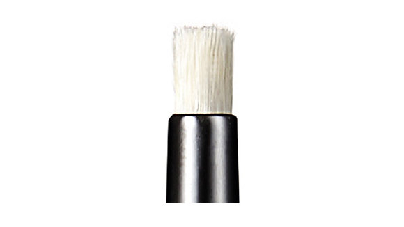 BANDI Gelist Brush No.7