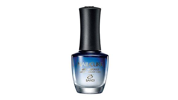 BANDI Nail Cure Nail Ampoule - 0.47oz/14ml