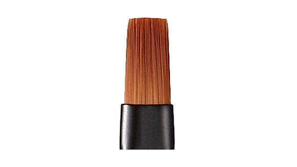 BANDI Gelist Brush No.15