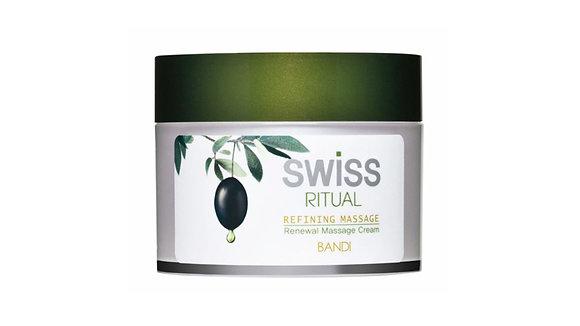BANDI Switual Refining Massage
