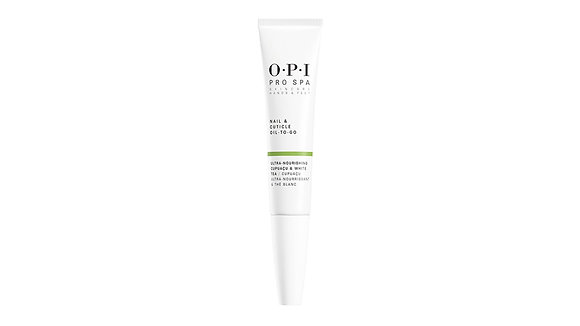 OPI ProSpa Nail & Cuticle Oil-To-Go