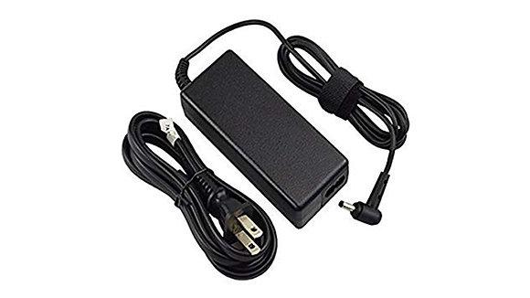 LED Adapter