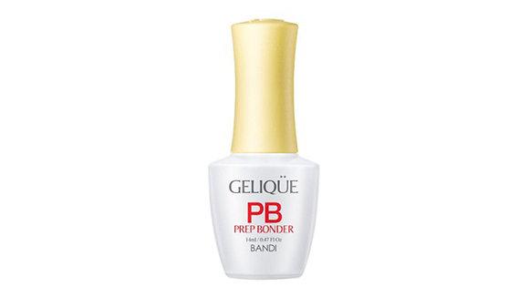 Gelique Prep Bonder - 0.5oz/15ml