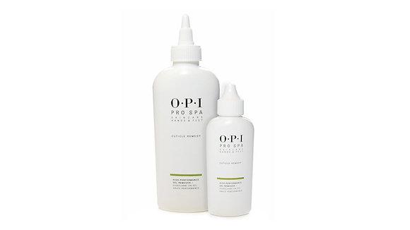 OPI ProSpa Cuticle Remedy