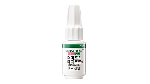 BANDI Derma Force Medicoat - 6ml