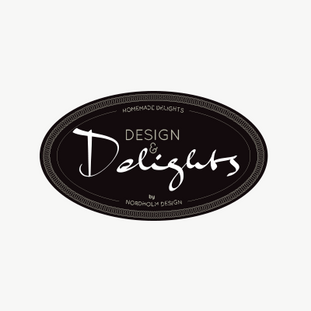 Design & Delights