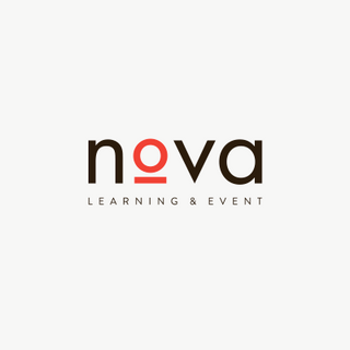 Nova Learning & Events