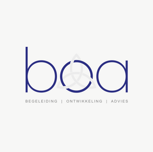 BOA   Begeleiding, Ontwikkeling & Advies