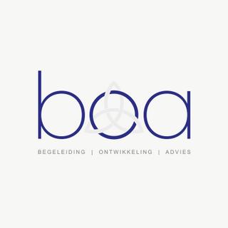 BOA | Begeleiding, Ontwikkeling & Advies