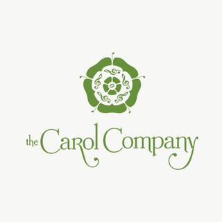 The Carol Company