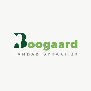 Boogaard Tandartspraktijk