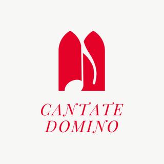 Stichting Cantate Domino
