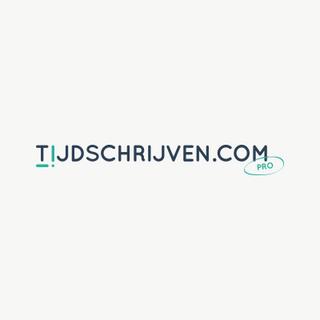 Tijdschrijven.com