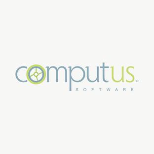 Computus BV