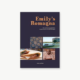 Emily's Romagna