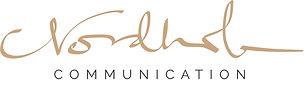 nordholm logo tagline beige.jpg
