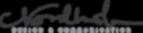 logo with tagline design.png