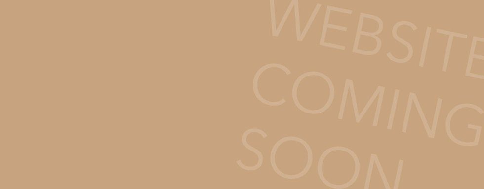 nordholm-communication-website-coming-soon.jpg