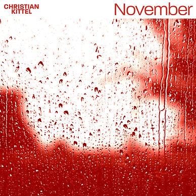 Cover-November.jpg