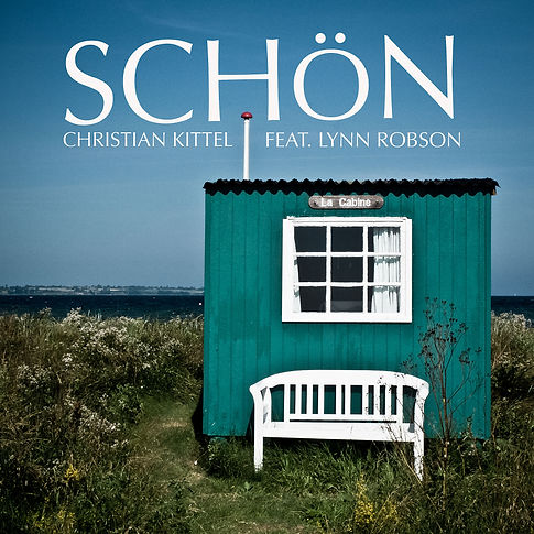 2019-04-Schön-cover.jpg
