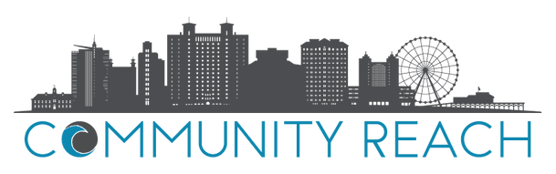 CommUNITY Reach-01.png