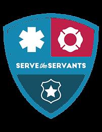 Serve the Servants-01.png
