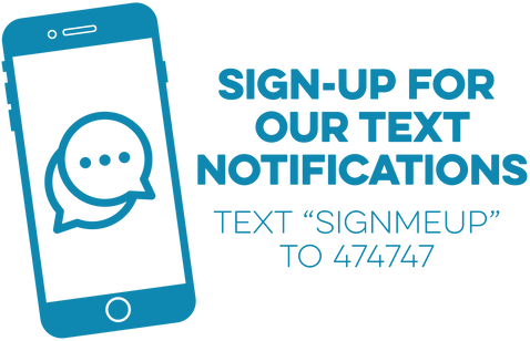 text sign up-01.png