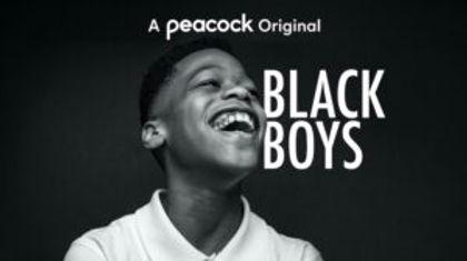 black oboys.jpg