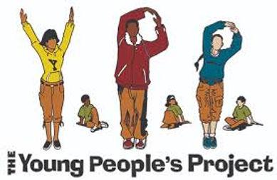 Younb Peoples porjo.jpeg