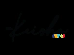 Dr.Keisha Logo-04.png