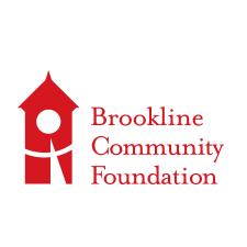 Brookline Community Foundation