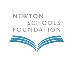 Newton Schools Foundation